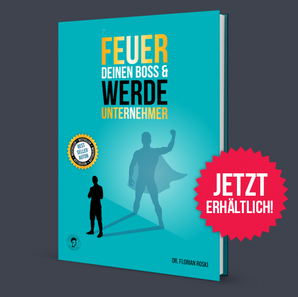 Workbook FeuerDeinenBoss
